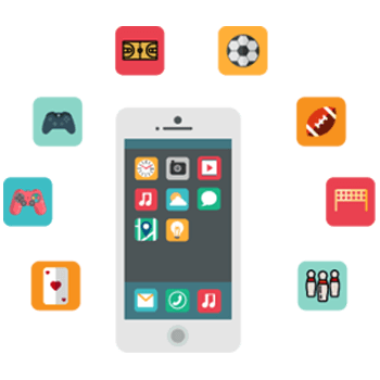 iPhone Game Development 2