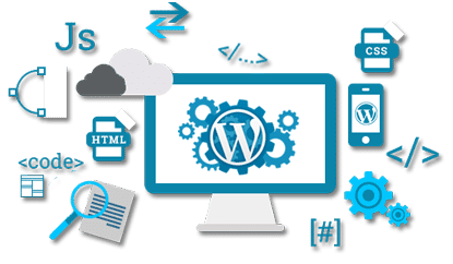WordPress Plugin Development 4
