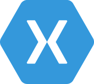 Xamarin App Development 1