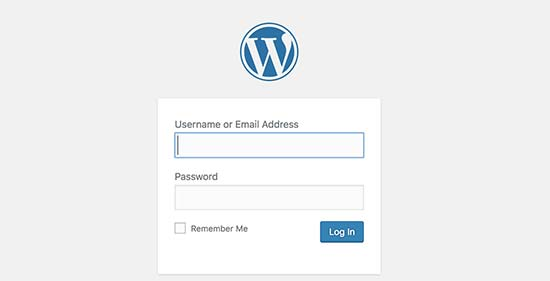 How to install WordPress on Amazon Web Services 11